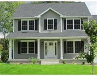 homes for sale in Southampton massachusetts