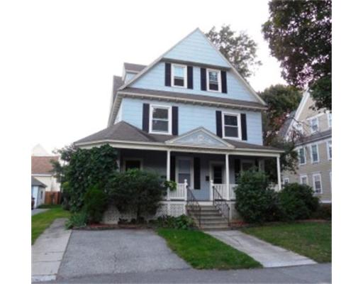 Rental Homes for Rent, ListingId:29948726, location: 28 Shaffner St Worcester 01605