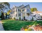 Andover Massachusetts real estate