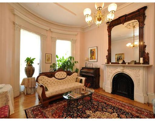$1,025,000 - 3Br/3Ba -  for Sale in Boston