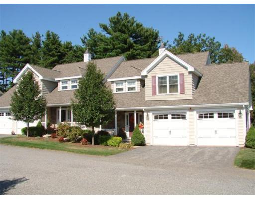 Real Estate for Sale, ListingId: 29948724, Middleton,MA01949