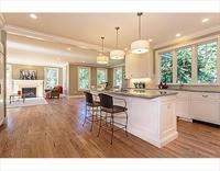 houses for sale in Lexington ma