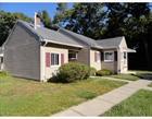 Chicopee Massachusetts real estate