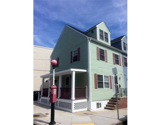 $525,000 - 3Br/4Ba -  for Sale in Boston