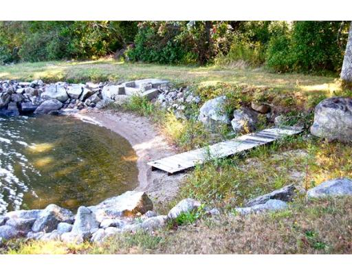 Land for Sale at Stafford Tiverton, Rhode Island 02878 United States