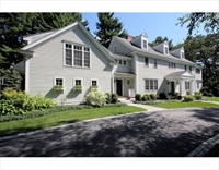 homes for sale in Wayland massachusetts