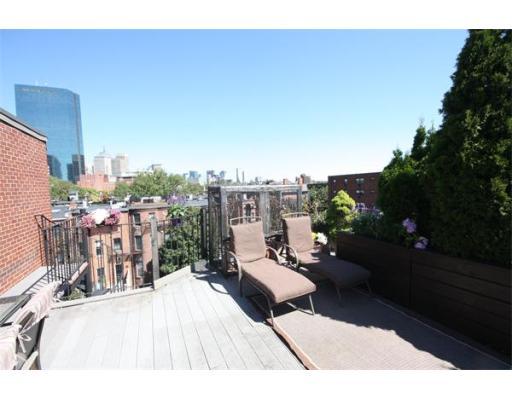 $1,400,000 - 3Br/2Ba -  for Sale in Boston