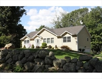 homes for sale in Westport ma