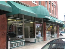 commercial real estate for sale in Haverhill ma