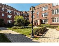 Condominium for sale in Medford massachusetts