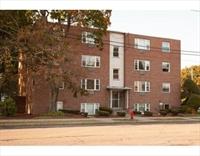 condominiums Watertown ma