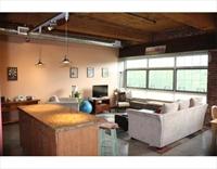 Condominium for sale in Lowell massachusetts