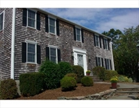 Hingham massachusetts real estate