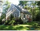 home for sale Brimfield MA photo