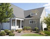 Condominium for sale in Middleboro massachusetts
