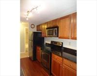 Hudson MA Condominium for sale
