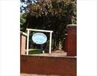 Weymouth Massachusetts townhouse photo