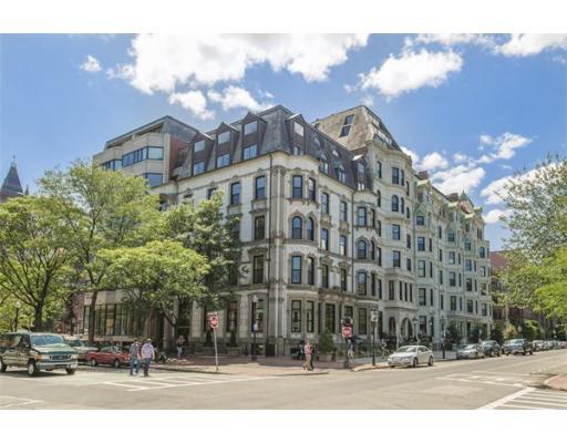 $1,500,000 - 2Br/3Ba -  for Sale in Boston