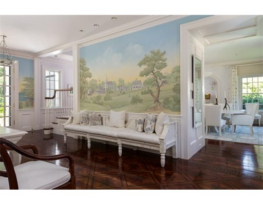 $5,900,000 - 7Br/6Ba -  for Sale in Barnstable