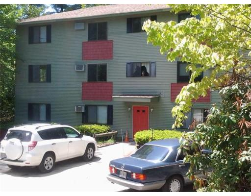 Rental Homes for Rent, ListingId:29987427, location: 110 State Rd East Westminster 01473