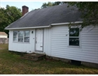 home for sale Marshfield MA photo