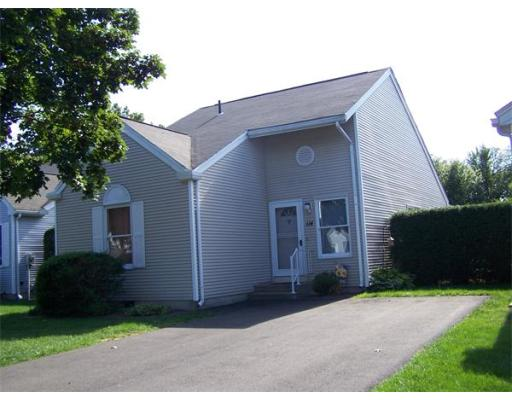 114  Alvord Pl,  South Hadley, MA