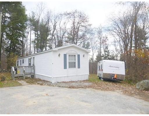 Real Estate for Sale, ListingId: 29987429, Greenville,NH03048