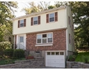 OPEN HOUSE at 156 Florence Rd in waltham