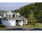 Millis Massachusetts real estate