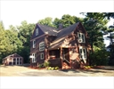 OPEN HOUSE at 599 Main St in haverhill
