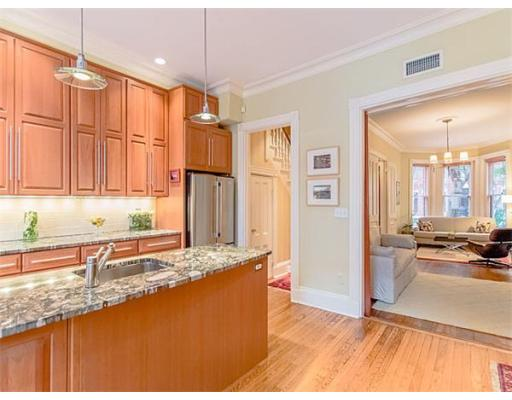 $2,645,000 - 5Br/3Ba -  for Sale in Boston