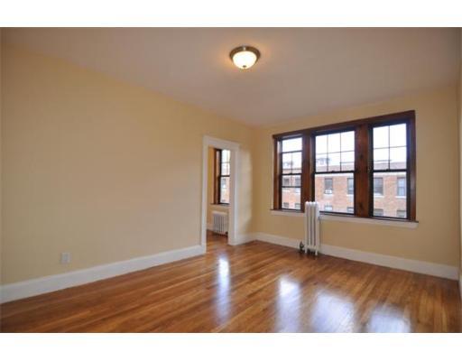 $379,900 - 1Br/1Ba -  for Sale in Boston