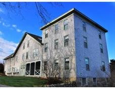 Apartment Building For Sale Westport Massachusetts
