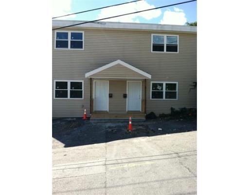 Rental Homes for Rent, ListingId:30002743, location: 26 Washington Ave. Haverhill 01832