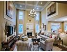 Walpole Massachusetts real estate photo