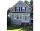 home for sale Chicopee MA photo