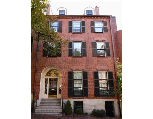 $7,200,000 - Br/Ba -  for Sale in Boston