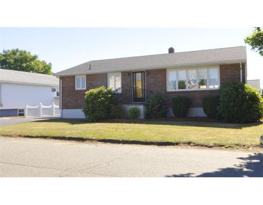 Real Estate for Sale, ListingId: 30023232, Revere,MA02151