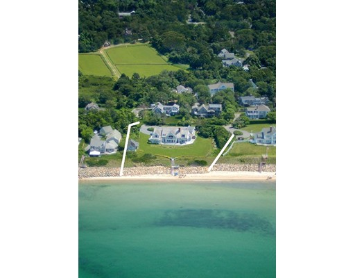 $5,500,000 - 6Br/6Ba -  for Sale in Dennis