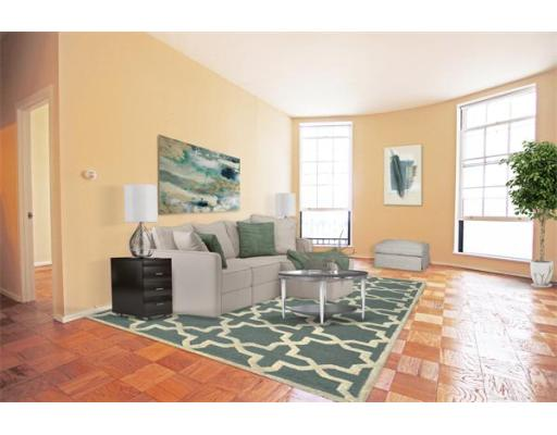 Additional photo for property listing at 27 Bowdoin Street 27 Bowdoin Street Boston, Massachusetts 02114 Estados Unidos
