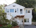 OPEN HOUSE at 131 Pine Hill Circle in waltham