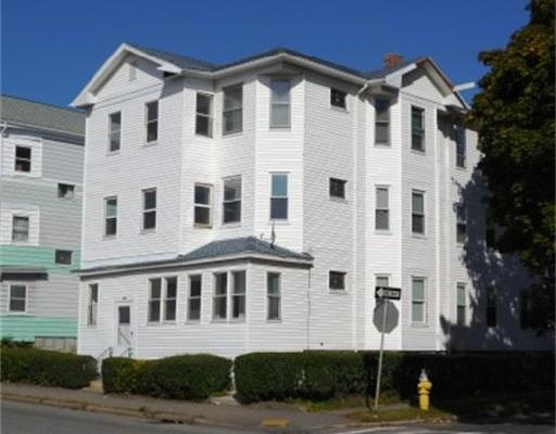 Rental Homes for Rent, ListingId:30023231, location: 497 Grafton St Worcester 01604