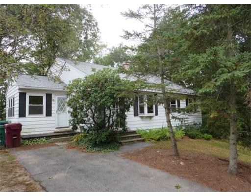 15  Fidler Terrace,  Lowell, MA