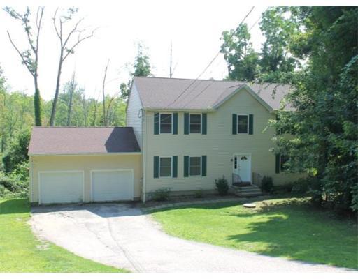 Rental Homes for Rent, ListingId:30023239, location: 166 Moreland St Worcester 01609
