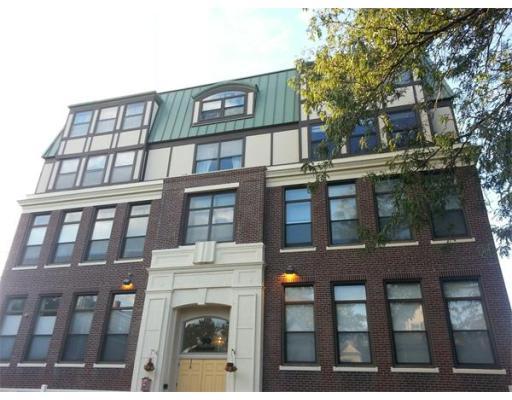 Lofts.com apartments, condos, coops, houses & commercial real estate - Malden Lofts (Condo)