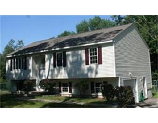 Rental Homes for Rent, ListingId:30023235, location: 45 Randall St Southbridge 01550