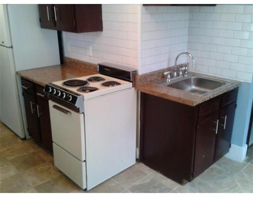 Rental Homes for Rent, ListingId:30023237, location: 0 Mount Pleasant Ave Leominster 01453