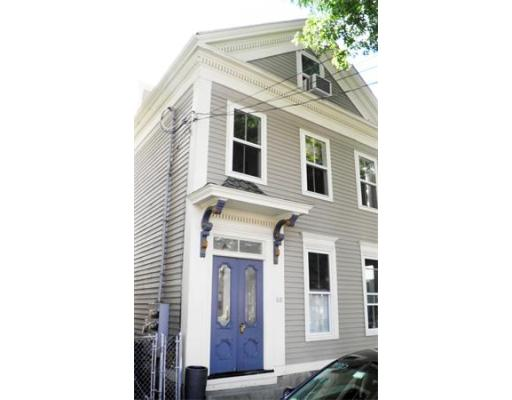 $479,000 - 2Br/1Ba -  for Sale in Cambridge