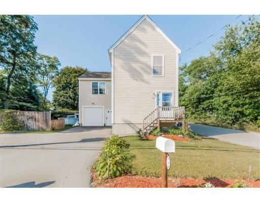 Real Estate for Sale, ListingId: 30023243, Dracut,MA01826