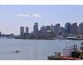 Charlestown's Navy Yard Mass Condo for sale
